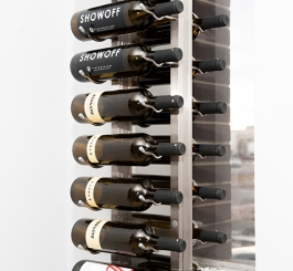 VintageView Wine Storage Systems